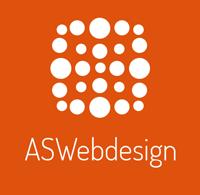 ASWebdesign