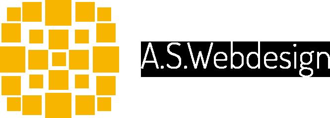 A.S.Webdesign